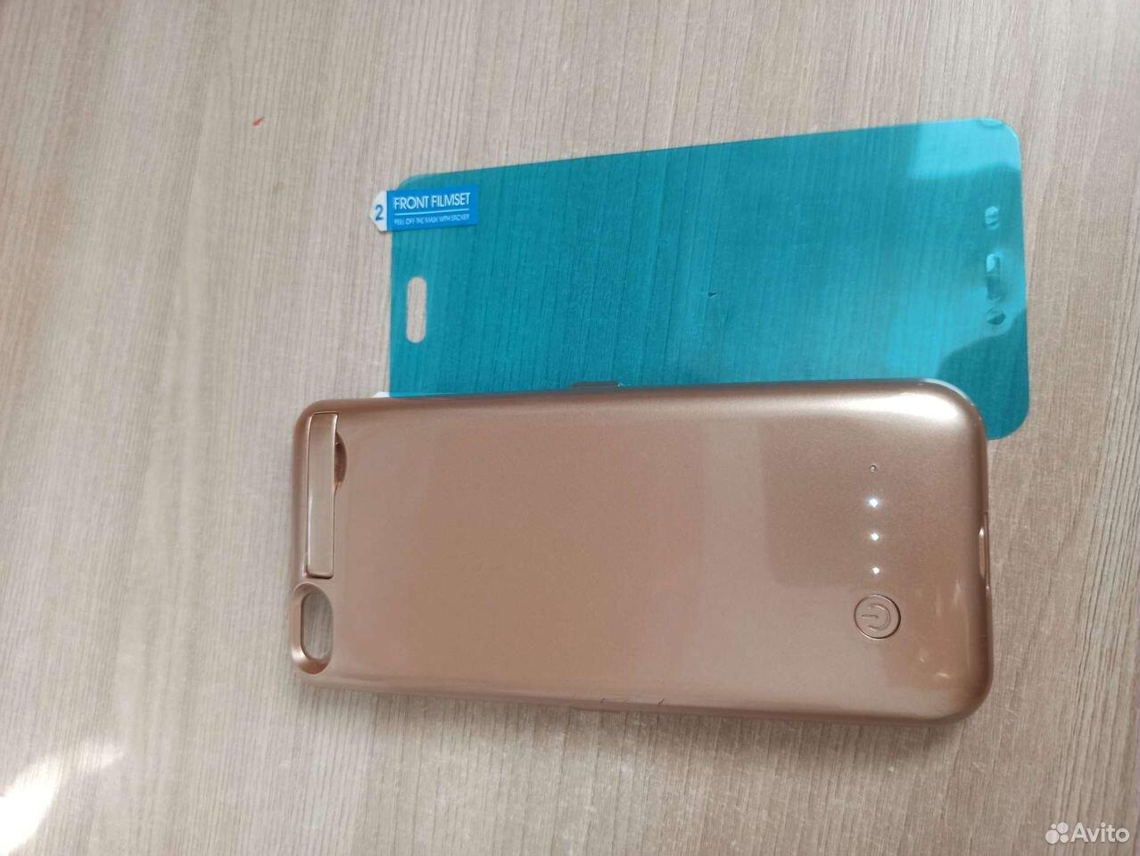 Телефон Xiaomi  89088478512 купить 6