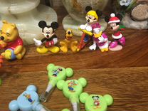 Много игрушек 6, смотрите все фото