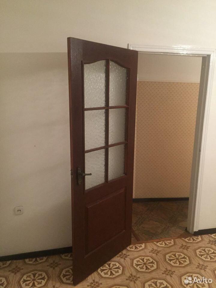 3-к квартира, 60 м², 3/3 эт.  89287381907 купить 6