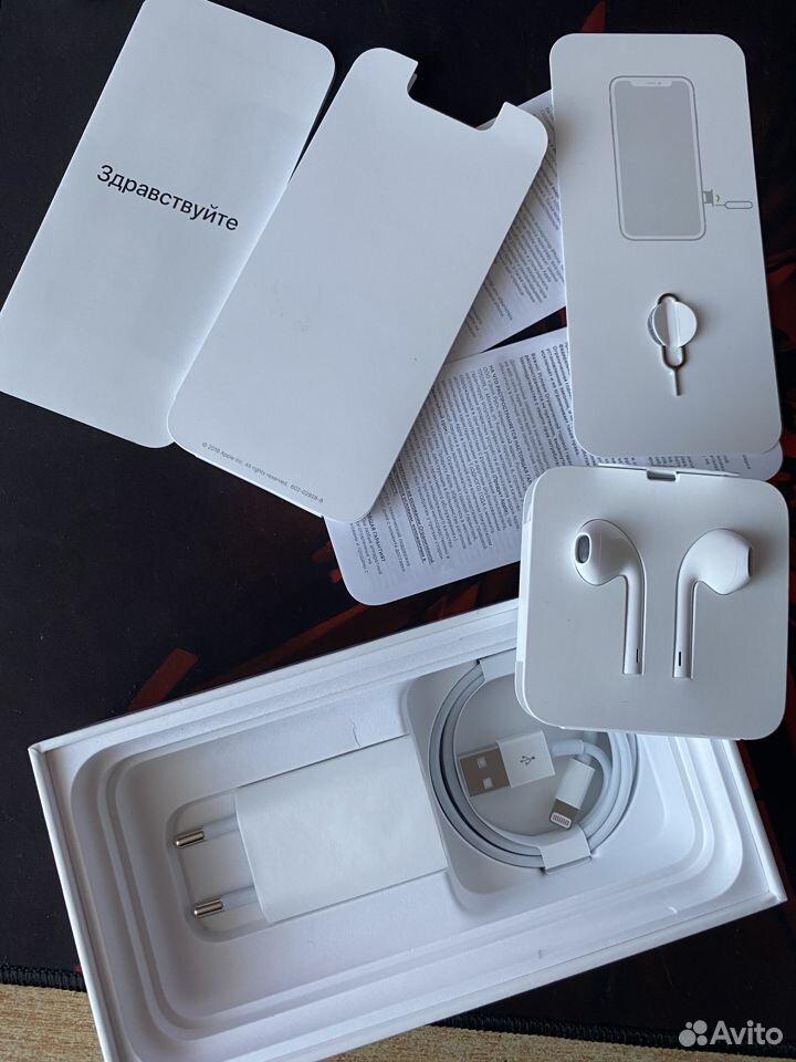 Айфон 11 64гб  89969517006 купить 6