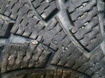 Зимние шины Нокиан Хакапелита 4 195/60R15