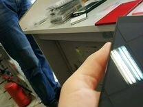Lenovo Vibe X2 на запчасти
