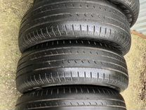 Шины 215/65/16 Goodyear Efficientgrip