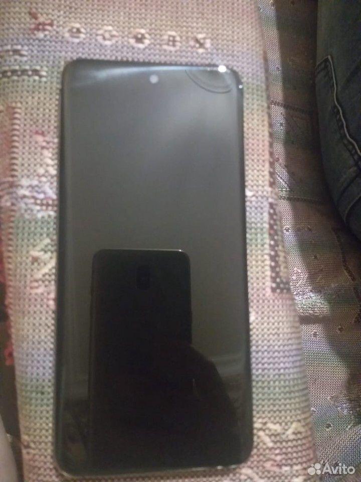 Телефон Гелакси с20  89298814608 купить 1