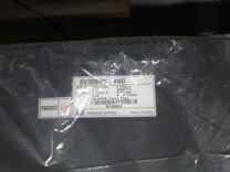 Частотный преобразователь SV300IP5A-4NO