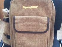 Продам Рюкзак для пикника