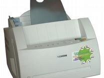 Принтер Самсунг мл 1210