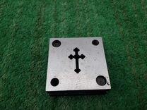 Матрица-Крест