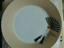 Посуда для кухни и интерьера