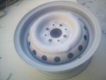 Резина диски СССР ваз