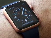 Аpple Watch,новые в коробочке