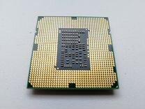 Intel Core i5-650 Clarkdale (3200MHz, LGA1156)