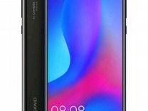 Продам Huawei nova 3