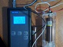 Высокотоковые Li-ion 3,7V аккумуляторы