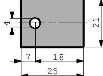 Fischer elektronik AOS 218 247