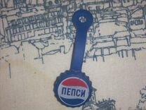 Скрепыши — Коллекционирование в Новосибирске
