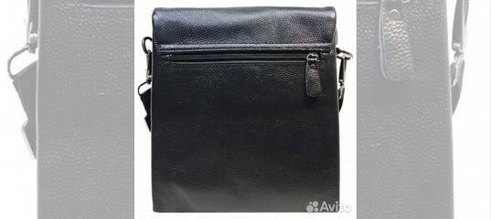 6c9125137526 Мужская кожаная сумка планшет Armani Мужские сумки купить в Москве на Avito  — Объявления на сайте Авито