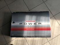 Rockford Fosgate T1000 -1bd Power Series 1000 Вт R