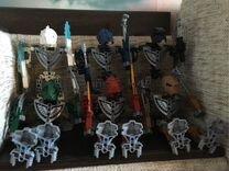 Bionicle's — Коллекционирование в Екатеринбурге