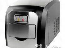 Лёдогенератор (пальчики) гастрораг DB-09