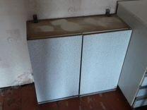 Шкафы и кухонный гарнитур