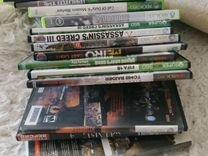 Xbox 360 lt3.0 прошитый