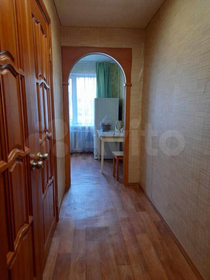 2-к квартира, 52 м², 1/9 эт.  89021014204 купить 9