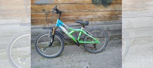 Велосипед купить в Новосибирской области | Хобби и отдых | Авито