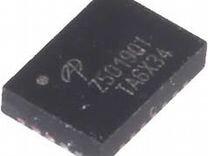 AOZ5049QI