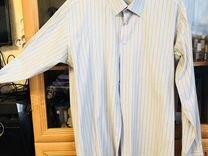 Рубашки мужские