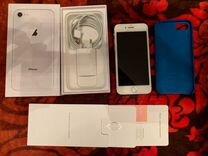 iPhone 8 64GB — Бытовая электроника в Первоуральске
