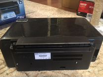 Принтер Epson Stylus SX130