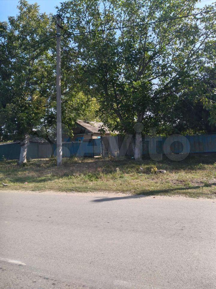 Дом 45 м² на участке 15 сот.  89343369848 купить 1
