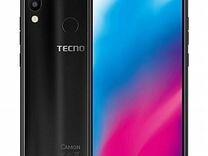 Tecno Camon 11S новый
