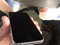 Продаю телефон iPhone 5s