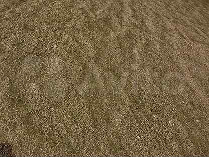 Продам зерно, пшеница, ячмень, овес