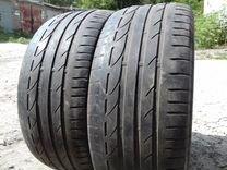 245/45/18 Bridgestone