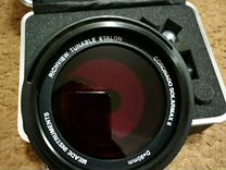 Coronado 90 Filter Set