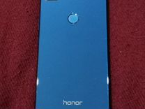 Honor 9 Lite 32 Гб