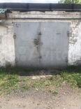 Гараж, 28 м²