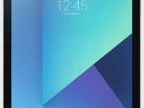 SAMSUNG tab s3 — Планшеты и электронные книги в Геленджике