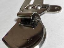 Улитка Baby Lock 6,5 мм для двойной подгибам края