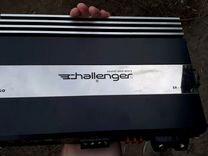 Моноблок Challenger ER-1000.1D