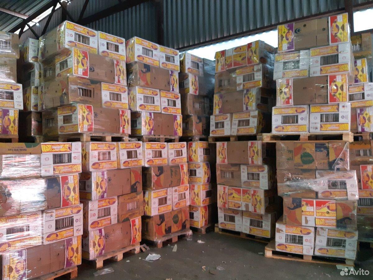 Банановая коробка  89189441644 купить 1
