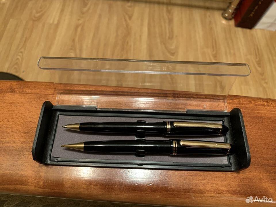 Ручка Parker  89117529739 купить 4