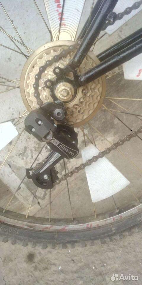 Велосипед  89064804109 купить 2