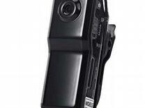 Камера MD81 Mini WiFi P2P