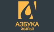 Азбука Жилья Новостройки