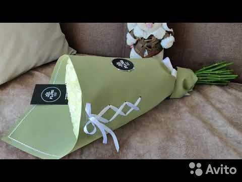 Розы Липецк букет махито  89997501234 купить 2